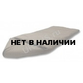 """Мешок спальный """"Каскад-4"""""""