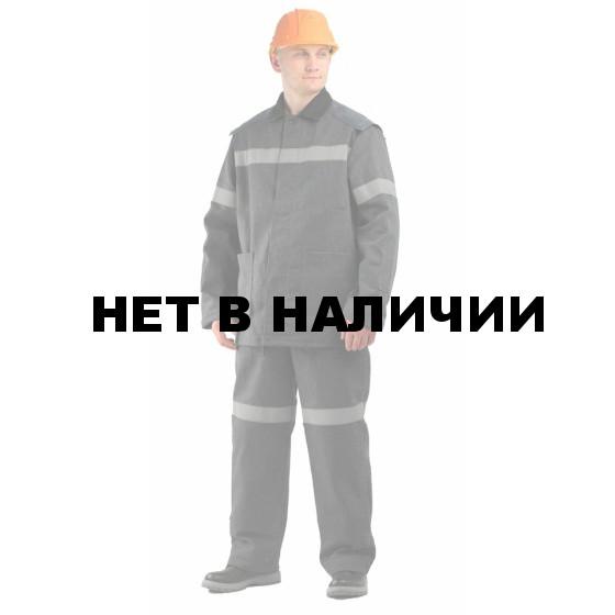 Костюм
