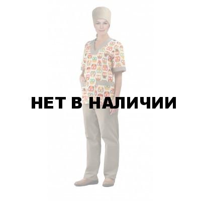 5c08e8baee4 Костюм универсальный