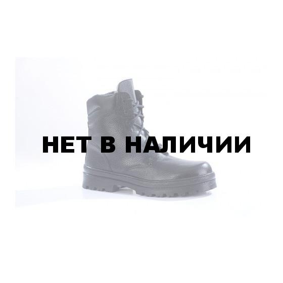 Ботинки с высоким берцем Бутекс 181
