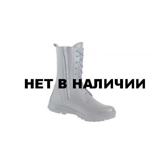 Ботинки с высоким берцем Бутекс 713
