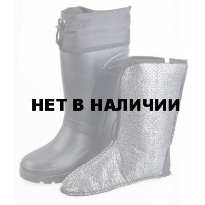 Сапоги ЭВА мужские зимние