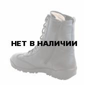 Ботинки штурмовые с высоким берцем Бутекс 12214