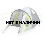 Палатка ANGARA 3 CX Atemi