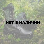 Ботинки с высоким берцем Garsing