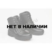 Ботинки с высоким берцем Витязь арт.А2НМ на натуральном меху