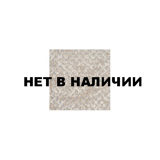"""Сеть маскировочная """"Пейзаж Камыш 3D"""" ПК-3 2,4х3м. (охра/светло-серый)"""