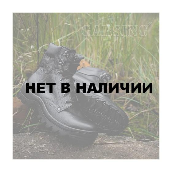 """Ботинки с высоким берцем Garsing """"Pilot Ultra"""""""