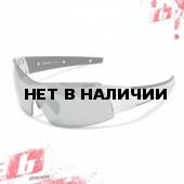 Очки солнцезащитные BRENDA мод.G8597-01