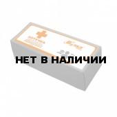 Аптечка индивидуальная ВИТАЛ МИНИ футляр картон