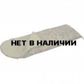 """Мешок спальный """"Тибет-3 XLкамо"""""""
