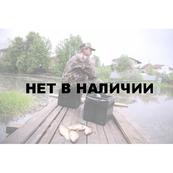 Термобокс ЕРР 22л.