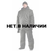 """Костюм """"Нефтяник"""" зимний"""
