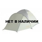 Палатка трехместная MUSSON-3 Helios
