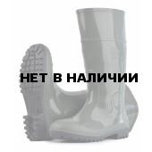 Сапоги высокие ПВХ МБС КЩС (STEP) мужские, цвета в ассортименте
