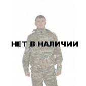 Костюм мужской Турист 3 рип-стоп мультикам