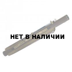 Тубус для удочек Aquatic с карманом 110мм