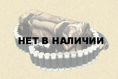 Сумка+патронташ