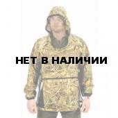 Антимоскитная куртка Aquatic ANTI-MOSQUITO-01K камуфляж