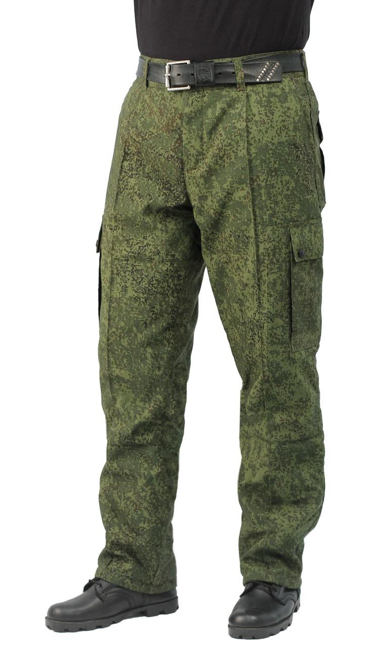Утепленные брюки купить доставка
