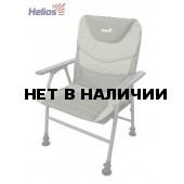 Кресло карповое (HS-BD620-084203) Helios