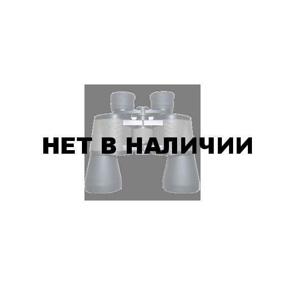Бинокль 12*50