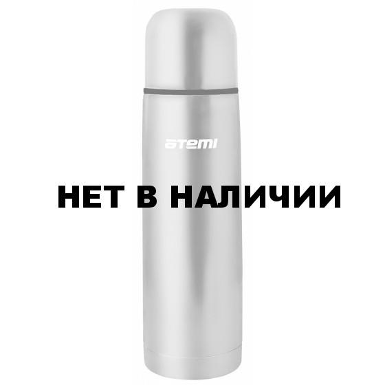 Термос HB-1000 1л. сталь Atemi