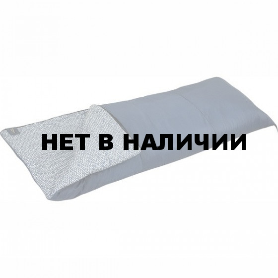 """Мешок спальный """"Любитель-3"""""""