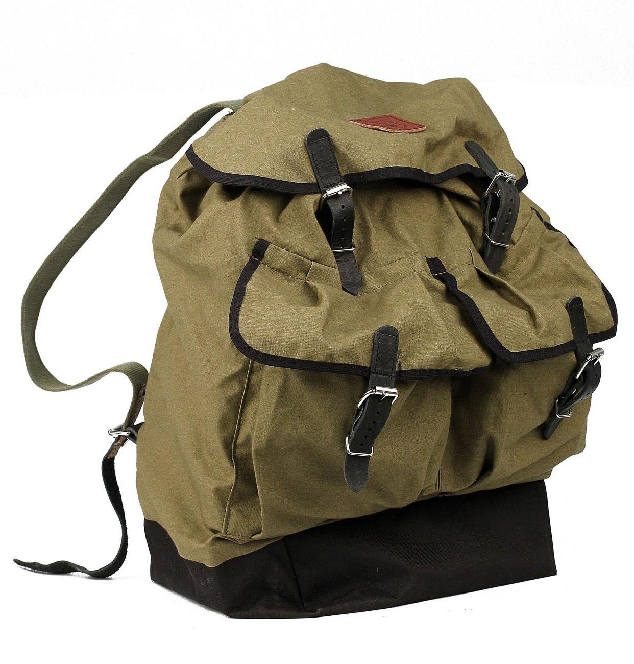 Рюкзак со шнуровкой по бокам ссср фото рюкзак campus atrio 35 отзывы