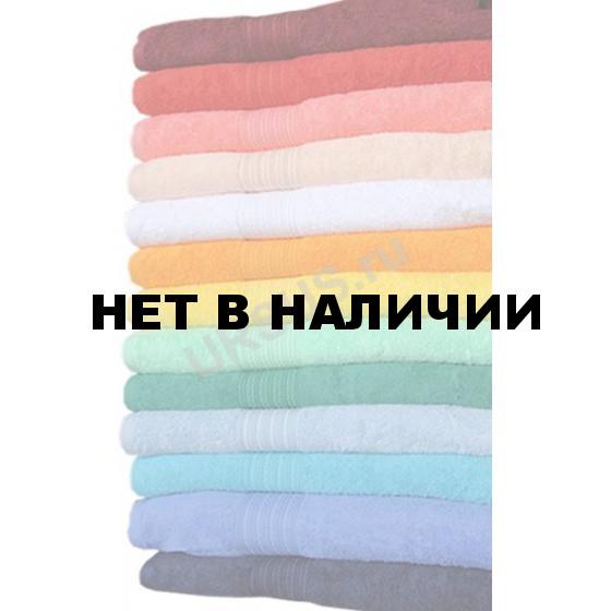 Полотенце Турк махровое 50 х 90 синее
