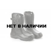 Сапоги ЭСО(ПУ) (10 пар/кор)