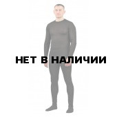 Термобелье Boevoy Т150 из мериносовой шерсти (фуфайка+кальсоны)