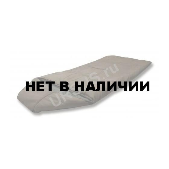 """Мешок спальный """"Алтай-4 L"""""""