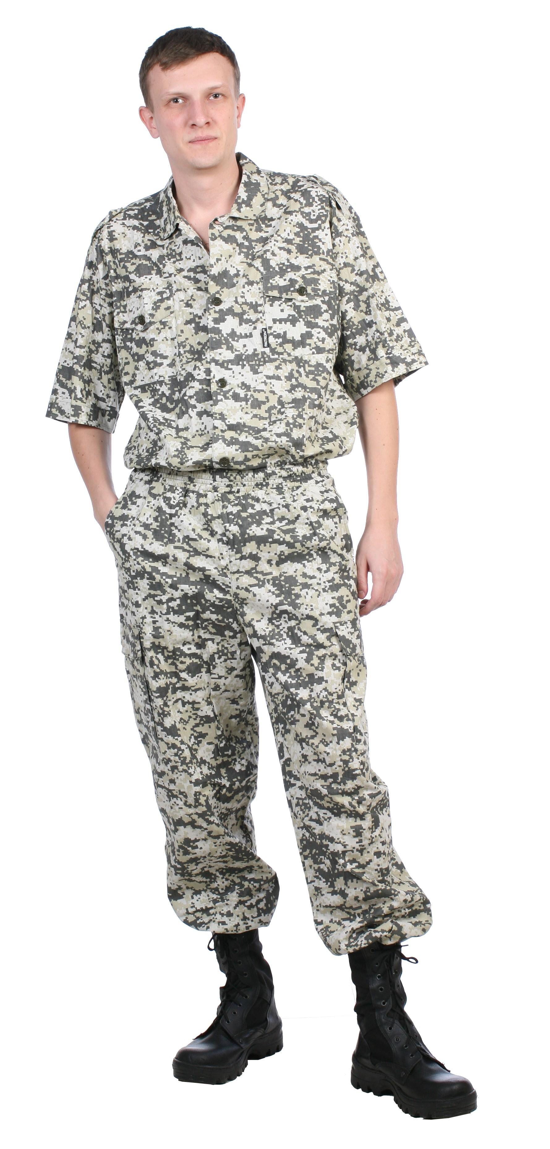 bec8ef12090 Рубашка мужская
