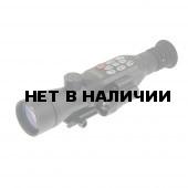 Прицел цифровой Veber DigitalHunt R50X3.9 HD ночной