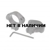 Кольца для прицела Veber 3011 HS