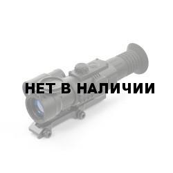 Прицел Sightline N455 (без крепления) (26402X)