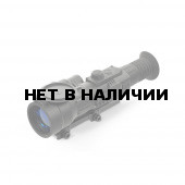 Прицел Sightline N475 (без крепления) (26404X)
