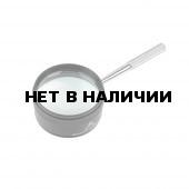 Лупа Veber 35*50 (10х, 50мм)