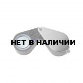 Лупа Veber 7802 (10х, 21мм)