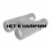 Бинокль Veber SPUTNIK ZOOM 8-15х42, шт