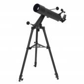 Телескоп Veber NewStar LT60090 AZII, шт