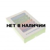 Набор микропрепаратов Микромед №24