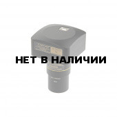 Видеоокуляр ToupCam 10.0 MP
