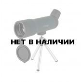 ЗТ Veber 20x50