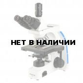 Микроскоп биологический Микромед 3 (U3), шт