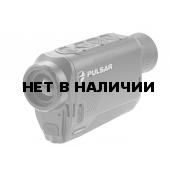 Тепловизор Axion Key XM30 (77425)