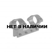 Моноблок для прицела Veber 3011 H на ласточкин хвост