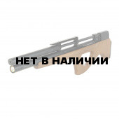 Винтовка пневматическая STRIKE ONE B028 кал.4,5mm (.177) не более 3,0Дж