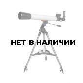 Телескоп Veber PolarStar II 700/70AZ рефрактор